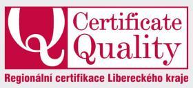 Regionální certifikace Libereckého kraje