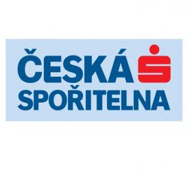 esk spoitelna - logo