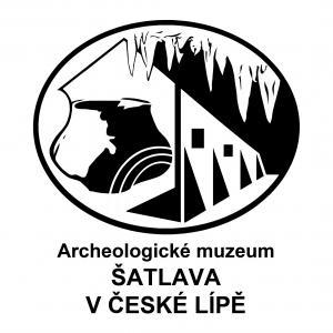 Logo Šatlava