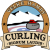 Curling Signum Laudis
