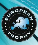 European Trophy 2012