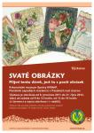 svate obrazky