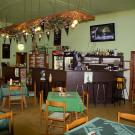 Restaurace - Hotel Krakonoš