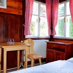 Hotel Diana, autor: Hotýlek Diana s.r.o.