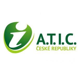 Asociace turistických a informačních center ČR
