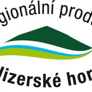 MIC Liberec je oficiálním prodejcem regionálních produktů Jizerských hor