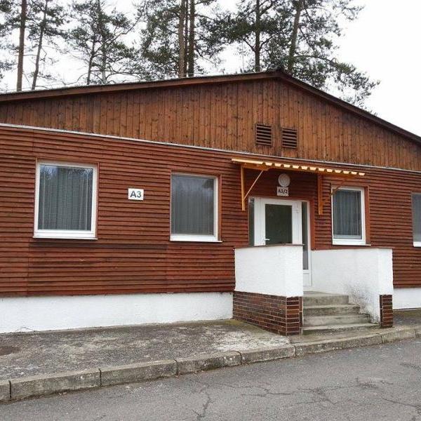 Apartmány Poslův Mlýn***, autor: OD ANDY s.r.o.
