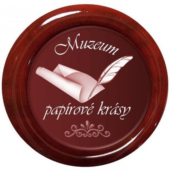 logo, autor: Hana Čubrdová
