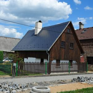 Frýdlantský betlém, Frýdlant, autor: Archiv KÚ Libereckého kraje