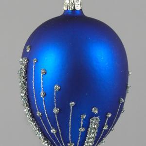Barevné vánoce 04