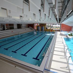 Aquapark - Sport Česká Lípa, autor: Sport Česká Lípa, p.o.