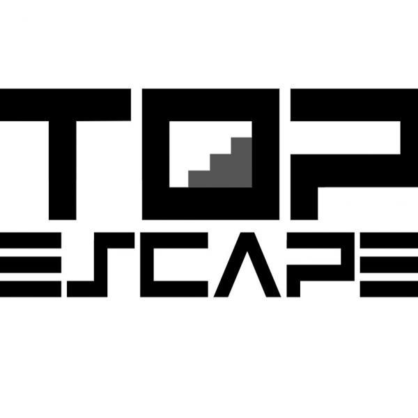 Top Escape - Zavaleni v podzemí, autor: Top Escape