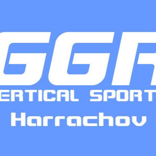 Půjčovna lyží a snowboardů GGR, autor: GGR Vertical Sports