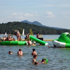Aquapark Staré Splavy, author: Aquapark Staré Splavy, s.r.o.