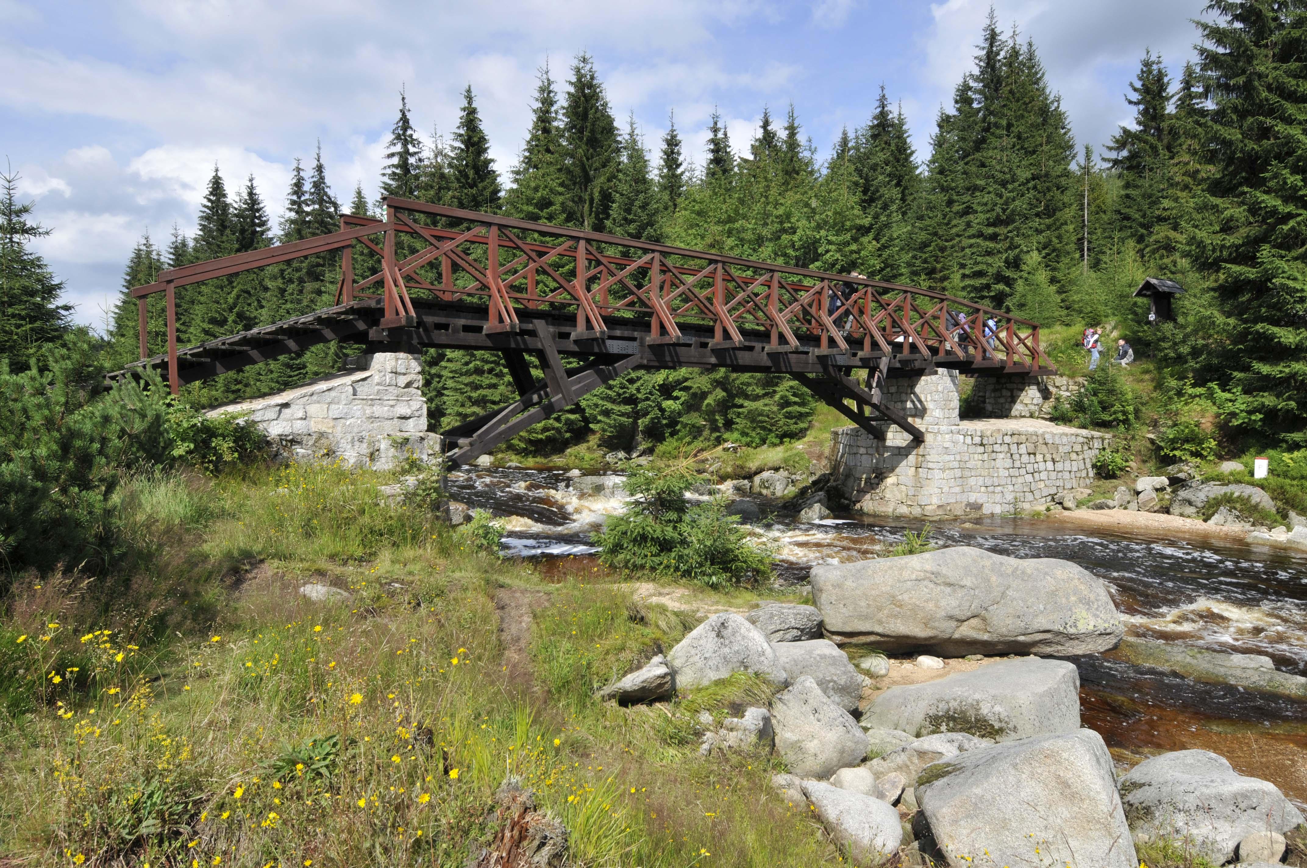Karlovský most