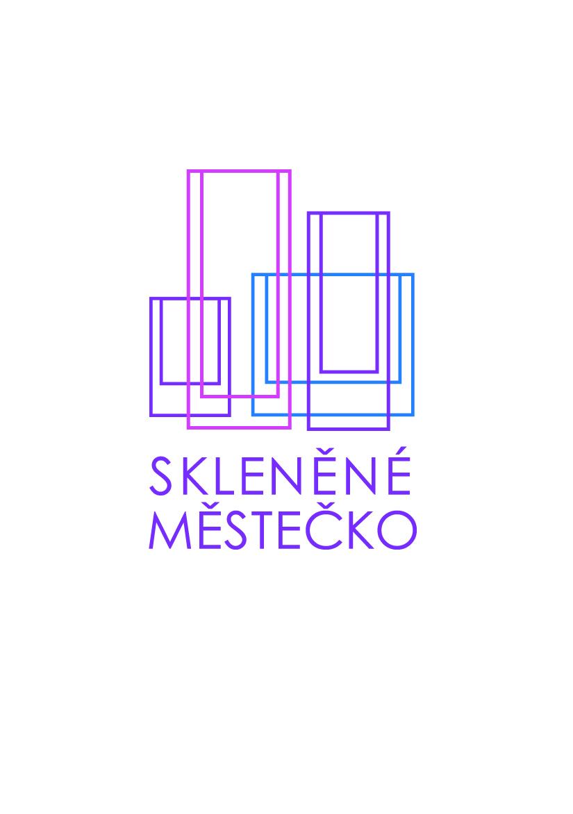 Obrázek v galerii pro Skleněné městečko - festival sklářského řemesla