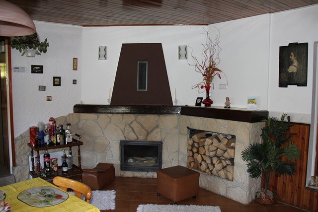 Penzion Gentiana