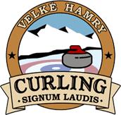Curling Signum Laudis
