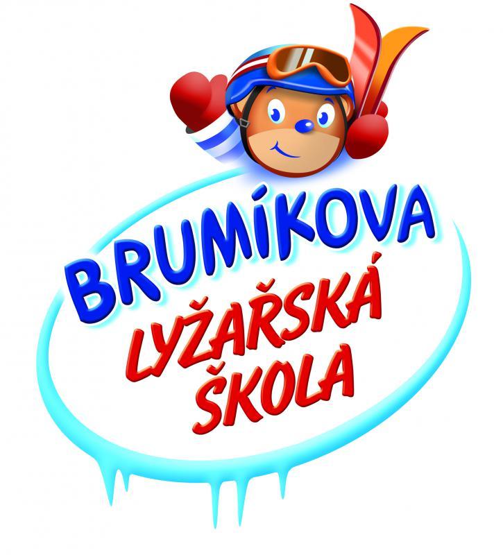 Brumíkova lyžařská škola
