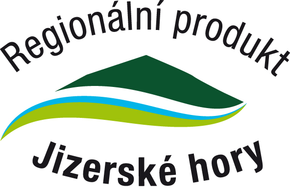 Regionální produkt Jizerské hory