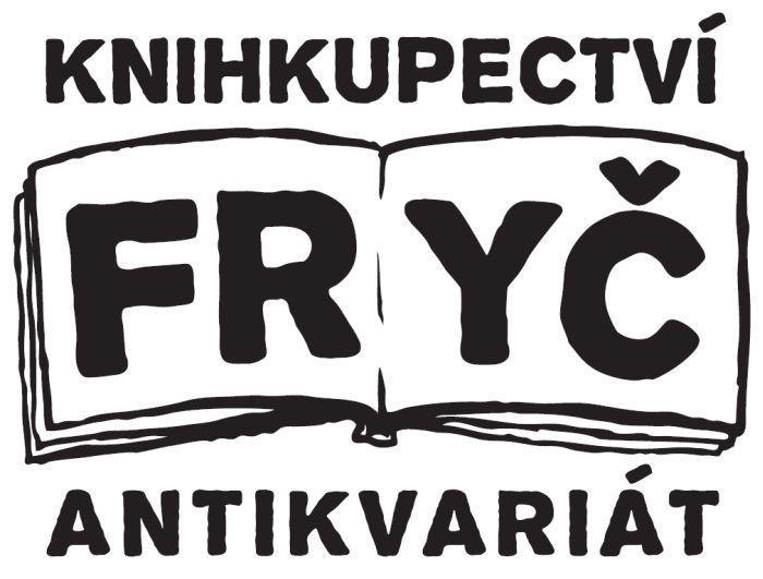 Internet Café Fryč