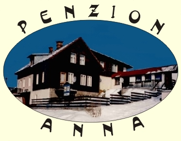 Penzion Anna