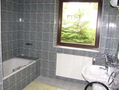 Apartmány Ivana Habrová