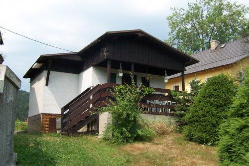 Apartmán Ambra