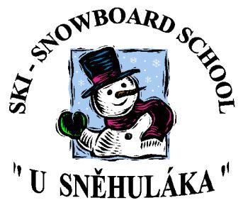 Lyžařská škola U Sněhuláka