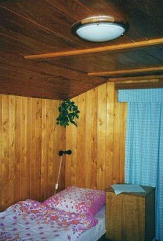 Privát - Apartmán Lacina