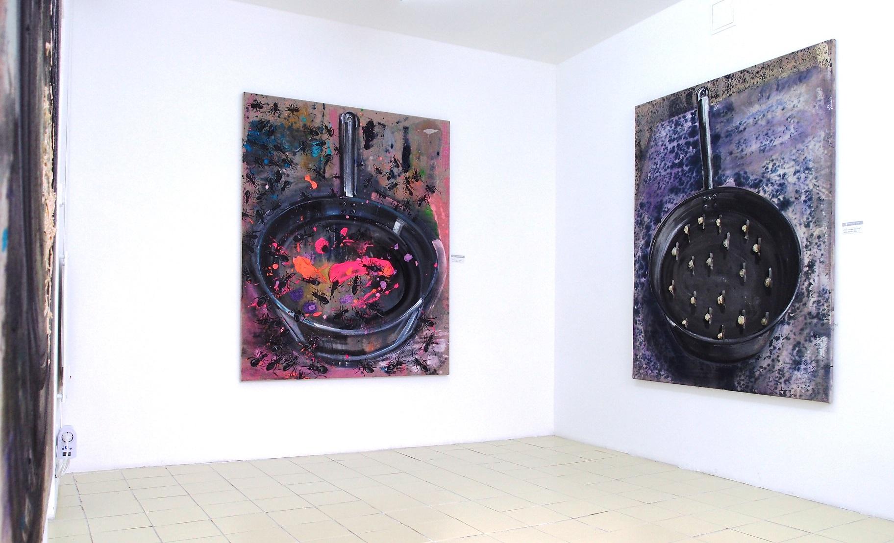 Galerie Prostor 228