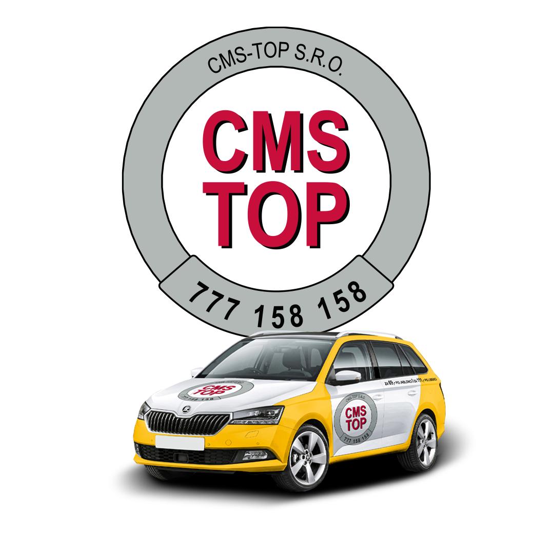 CMS TOP TAXI