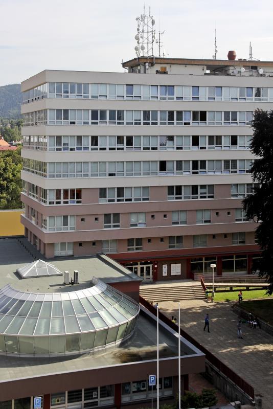 Unihotel